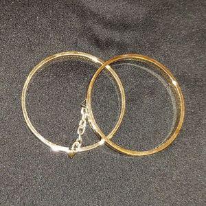 EUC Victoria's Secret Bracelet